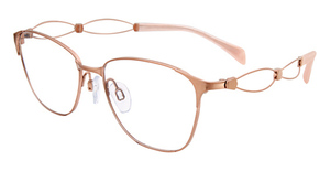 Line Art XL 2103 Eyeglasses