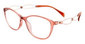 Line Art XL 2102 Eyeglasses