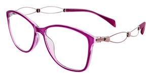Line Art XL 2101 Eyeglasses