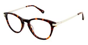 Sperry Top-Sider PIERSIDE Eyeglasses