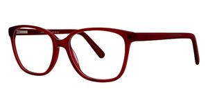 Elan 3030 Eyeglasses