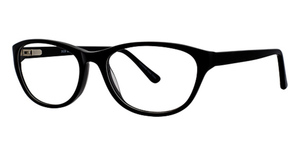 Elan 3029 Eyeglasses