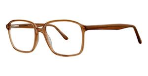 Elan 3033 Eyeglasses