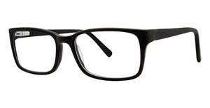 Elan 3023 Eyeglasses