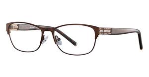 Harley Davidson HD0540 Eyeglasses