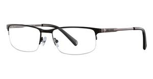 Harley Davidson HD0759 Eyeglasses