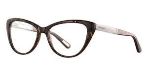 Guess GM0312 Eyeglasses