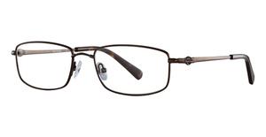Harley Davidson HD0760 Eyeglasses