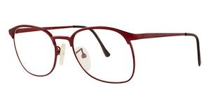 Elan 43 Eyeglasses