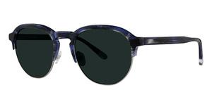 Original Penguin The Two-Bit Sunglasses