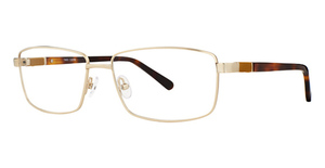 Timex 5:28 PM Eyeglasses