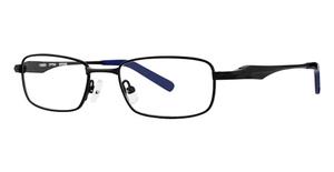 TMX Drone Eyeglasses