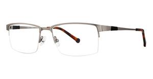 Timex 3:19 PM Eyeglasses