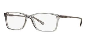 Polo PH2155 Eyeglasses