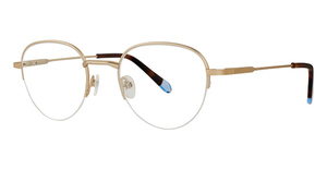 Original Penguin The Alex Eyeglasses