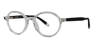 Original Penguin The Mungarutal Jr. Eyeglasses