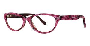 Kensie alive Eyeglasses
