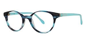 Lilly Pulitzer Carlton Eyeglasses