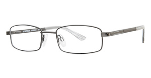 Stetson Off Road 5060 Eyeglasses