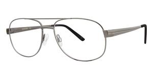 Stetson Stetson 342 Eyeglasses