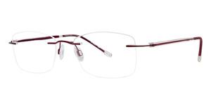 Invincilites Invincilites Sigma Q Eyeglasses