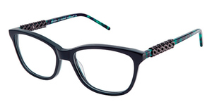 Alexander Collection Belinda Eyeglasses