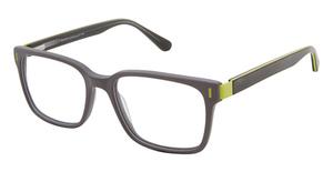 Seventy one Kenyon Eyeglasses