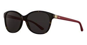 Ralph Lauren RL8116 Sunglasses