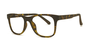 AirMag AIRMAG AB7703 Eyeglasses