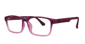 AIRMAG AB7706 Sunglasses