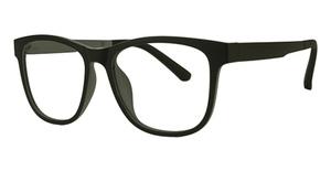 AIRMAG AB7701 Sunglasses