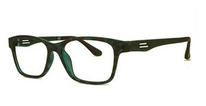Clariti AIRMAG AB7705 Turquoise