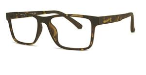 AIRMAG AB7702 Sunglasses