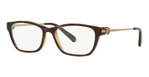 Michael Kors MK8005 Eyeglasses