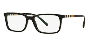 Burberry BE2199F Eyeglasses