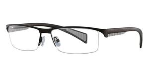 NRG G661 Eyeglasses