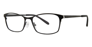 Vera Wang Brystal Eyeglasses