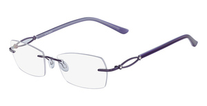 Airlock AIRLOCK LUMINOUS 203 Eyeglasses