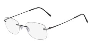 AIRLOCK SEVEN-SIXTY 201 Eyeglasses