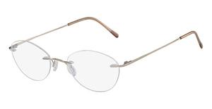 AIRLOCK SEVEN-SIXTY 202 Eyeglasses