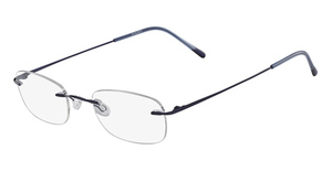 AIRLOCK SEVEN-SIXTY 203 Eyeglasses
