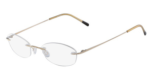 AIRLOCK SEVEN-SIXTY 209 Eyeglasses