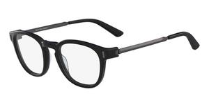 Calvin Klein CK8552 (001) Black