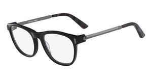Calvin Klein CK8562 (001) Black