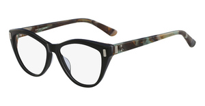 Calvin Klein CK8563 (001) Black