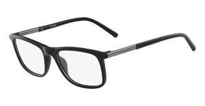 cK Calvin Klein CK5967 Eyeglasses