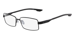 Columbia C3009 Eyeglasses