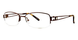 Avalon Eyewear 5056 Brown