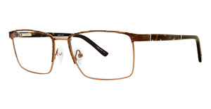 Avalon Eyewear 6064 Brown