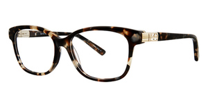 Avalon Eyewear 5051 Golden Tortoise